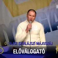 BIKICSUNÁJ PÓLÓK MEGÉRKEZTEK! :D