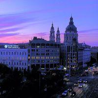 #budapest  #beautiful