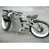BIG+BOY  Custom Bike