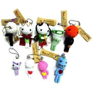 http://m.blog.hu/iz/izoom/image/Voodoo_Dolls.jpg