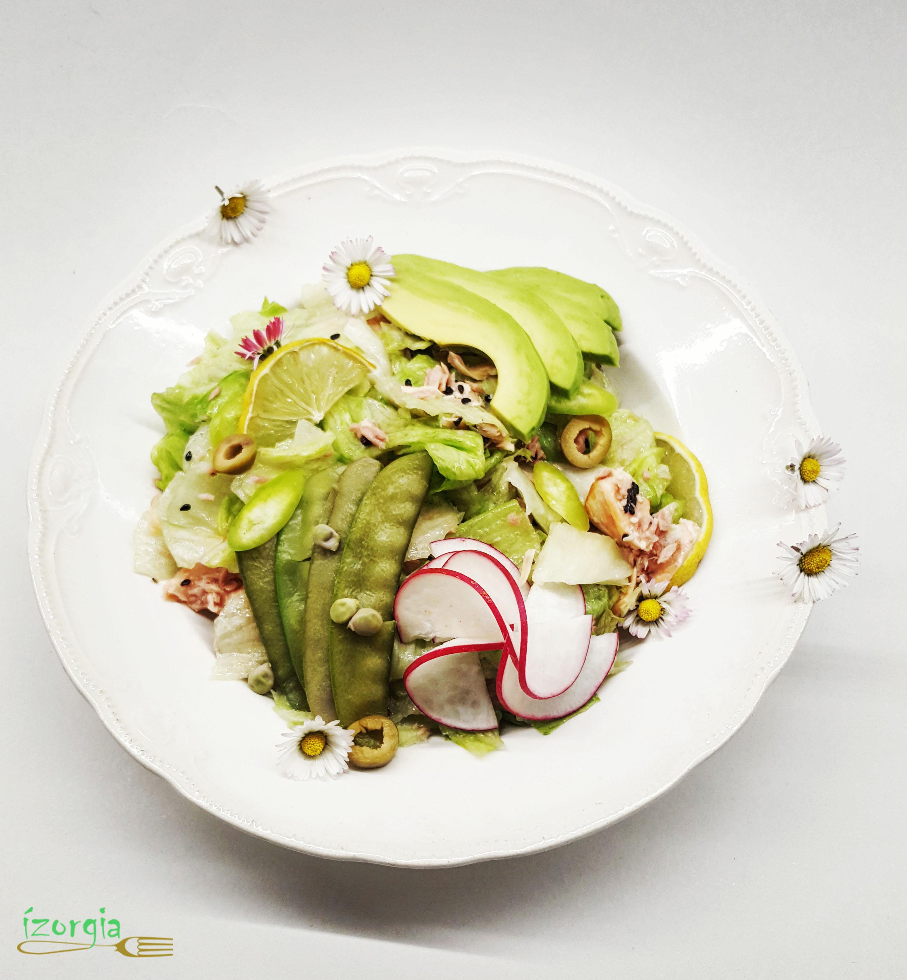 salata2.jpg