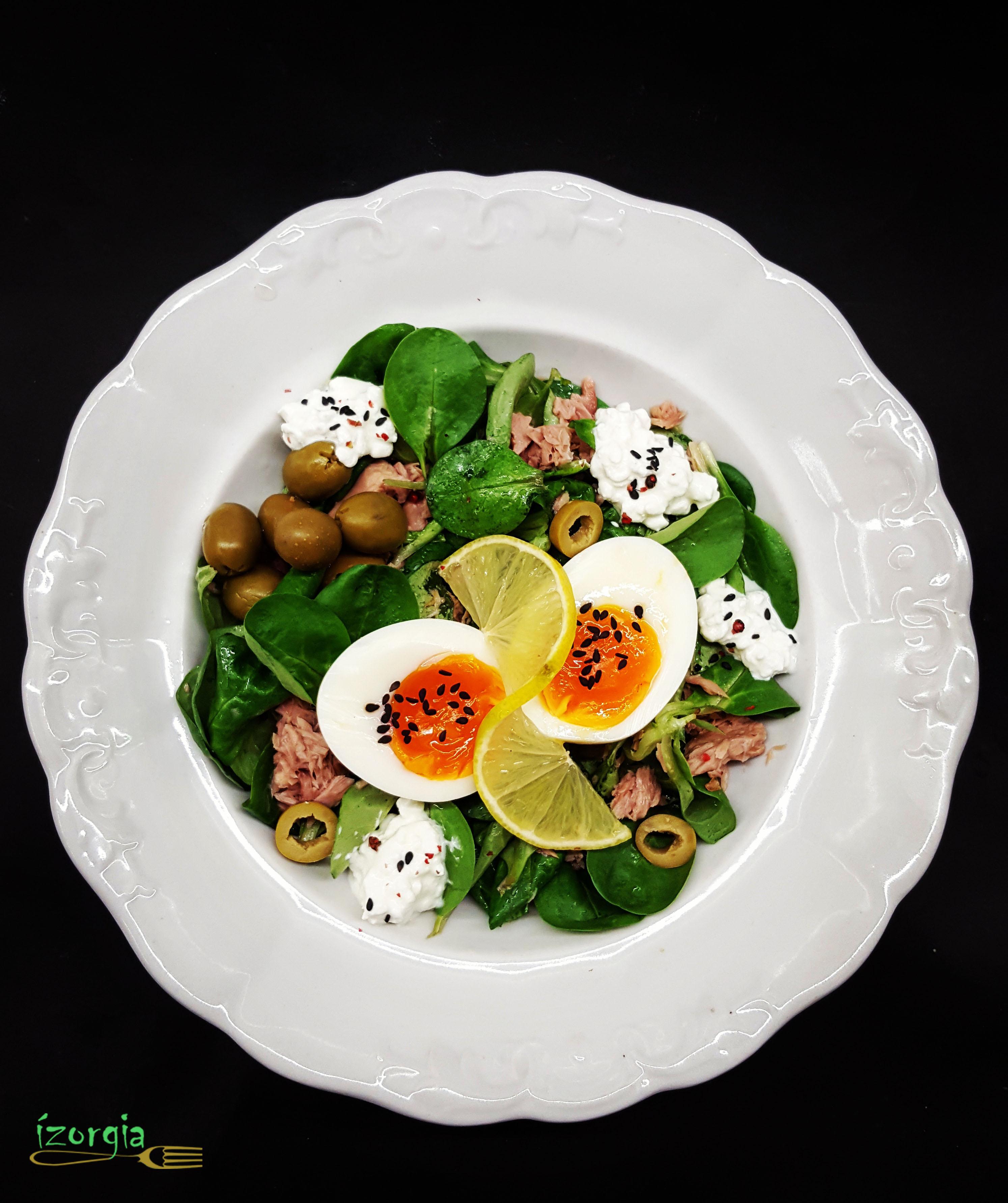 salata3.jpg