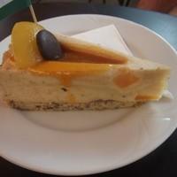 Az Ország  Tortája - Szamos Edisön