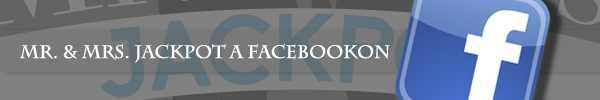 facebook_banner3_600xlogo.jpg