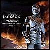 Jackson birthday, FloraKri ,jacksonfamily
