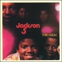 The Jackson 5/ Jacksons albums, lyrics