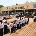 Afrikáért alapítvány Júliusi hírlevél - 2009