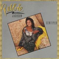 Rebbie Jackson albums