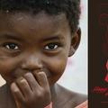 Afrikáért Alapítvány hírlevele!