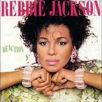 Rebbie Jackson video
