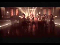 Janet Jackson video