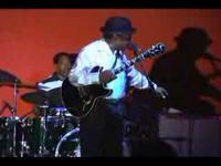 Tito Jackson video