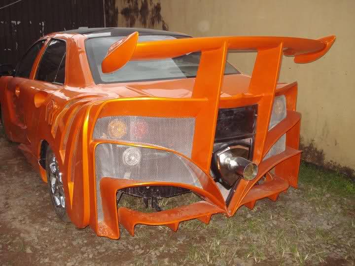 Mazda Sport Car For Sale Sri Lanka