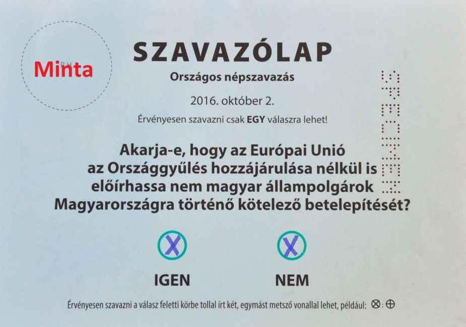 ervenytelen-szavazolap-web.jpg