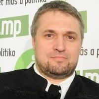 SRB nyílt levele Sándor Máriának