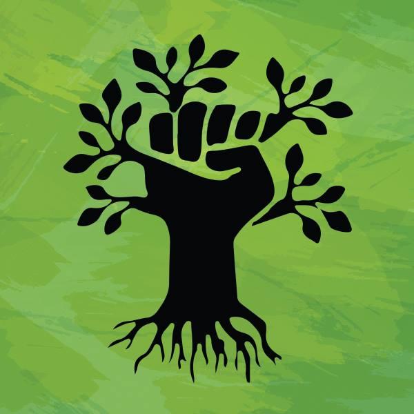 ligetvedok-logo.jpg