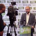 Az LMP ellenzi az önkormányzatok autonómiájának felszámolását