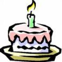Jano Labs blog: 1 éves!
