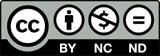 cc_logo.jpg