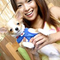 Miwa Oshiro