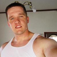 Halott amerikai tengerész az állomáson