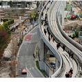 A földrengés és a tsunami hatása a vasútra