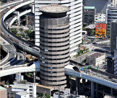 gate-tower-building-osaka_japanpropertycentral_com.jpg