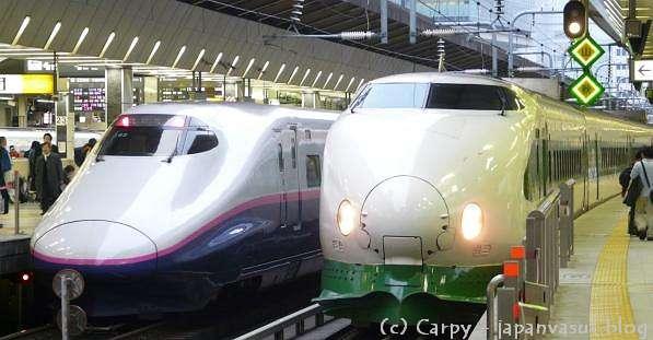 E2 200 Tokio.JPG
