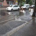 Ha esőben itt vársz a buszra, biztosan vizes leszel