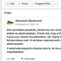 Így nem lesz okos város Debrecenből – feljelentették a Debreceni Menetrend app fejlesztőjét