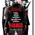 Western: Django elszabadul