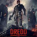 Akció: Dredd