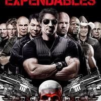The Expendables-A feláldozhatók-avagy Stallone és a szupercsapata