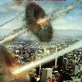 A Föld inváziója-Csata:Los Angeles