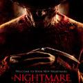 Horror: Rémálom az Elm utcában (2010)