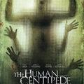Horror: Az emberi százlábú 1.-2.