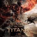 Kaland-Fantasy: Titánok haragja