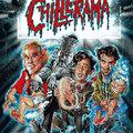 Horror/Vígjáték: Chillerama