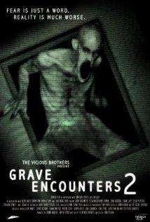 Grave Encounters 2. poszter.jpg