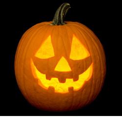 Halloweeni tök.jpg