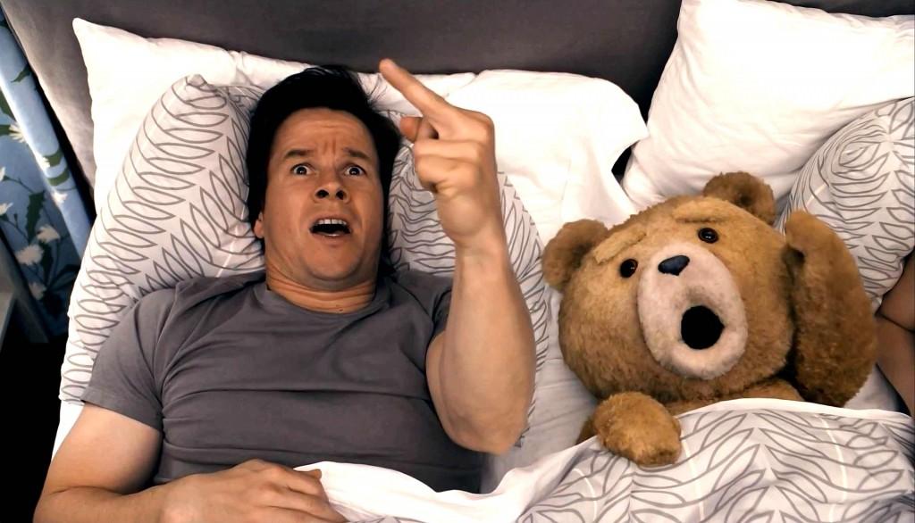 Ted és Marky Mark.jpg