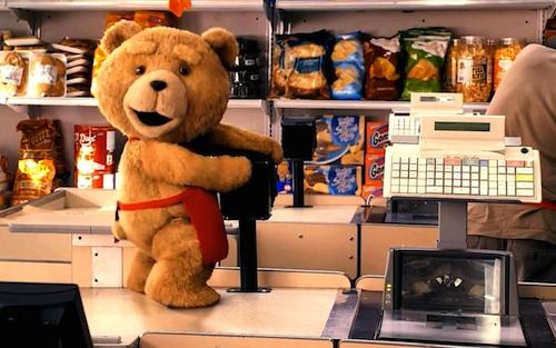 Ted és a pénztárgép.jpg