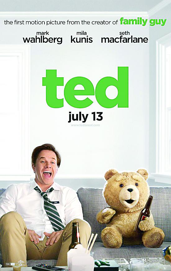 Ted kibaszott poszter.jpg