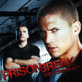 Prison Break - The Conspiracy letöltés