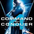 Command & Conquer 4: Tiberian Twilight letöltés