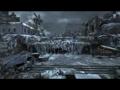 Metro 2033 letöltés