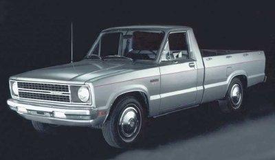 1970-1979-ford-trucks-35.jpg