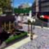 Sim City játék ingyen letölthető!