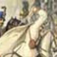 1848 stratégiai játék letöltés ingyen