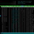 Fagyás esetén Linuxon (Ubuntu)